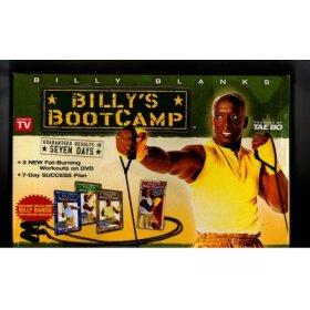 (仮)ビリーズ ブート キャンプ 7DAYS SUCCESS PLAN (DVD3本+ビリーバンドセット).jpg